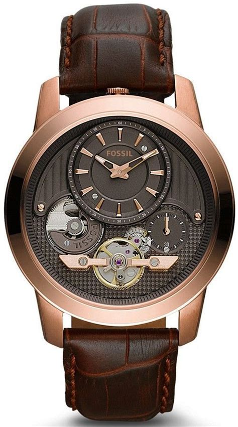 1000 ideas about cheap fossil watches on