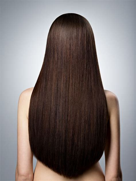 my hair is straight in the back my hair is straight in the back my hair is straight in the