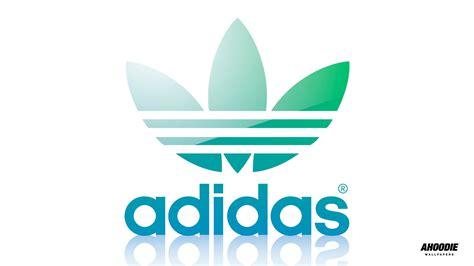 adidas house wallpaper adidas originals logo 435714 walldevil