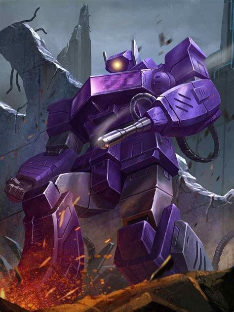 transformers prime shockwave 374 best transformers images on pinterest highlights