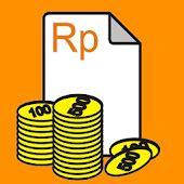 Simple Book Buku Catatan Keuangan app keuangan android apps on play