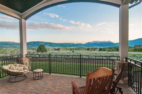 new custom home heber e builders utah home builder 417 best parade of homes images on pinterest parade of