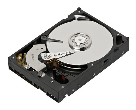 Harddisk Pc pw3rd2015 pc drive