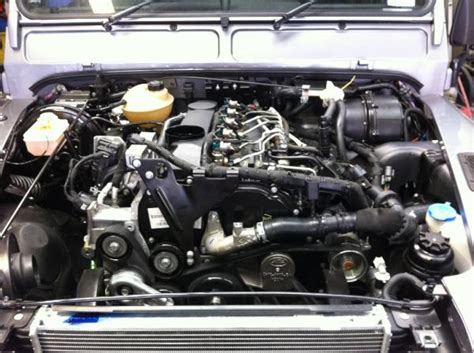 bell ford service bell auto services on quot 3 2tdci 200bhp egnine is