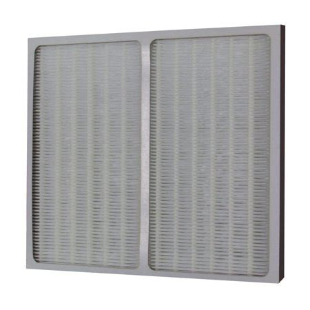 ge replacement hepa filter raphf2 by magnet by filtersusa walmart