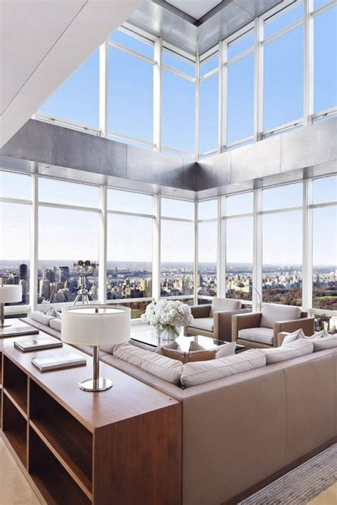 modern luxury penthouses best 25 new york penthouse ideas on city living the bao nyc and bed and breakfast york