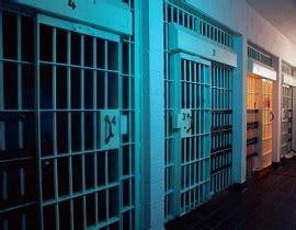 Nebraska Department Of Corrections Inmate Records Nebraska Inmate Search Inmate Locator