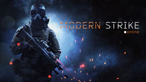L Strike by Modern Strike Applications Android Sur Play