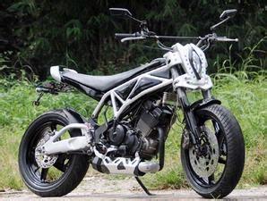 Handgrip Satria Fu 2011 modification suzuki satria fu 150 cc pic motogp racer
