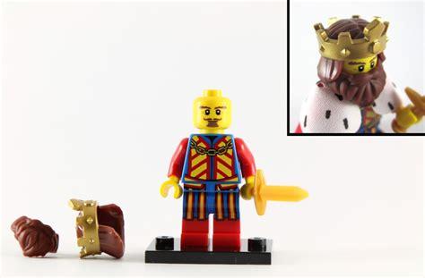 Series 13 Lego Minifigure review lego minifigures series 13