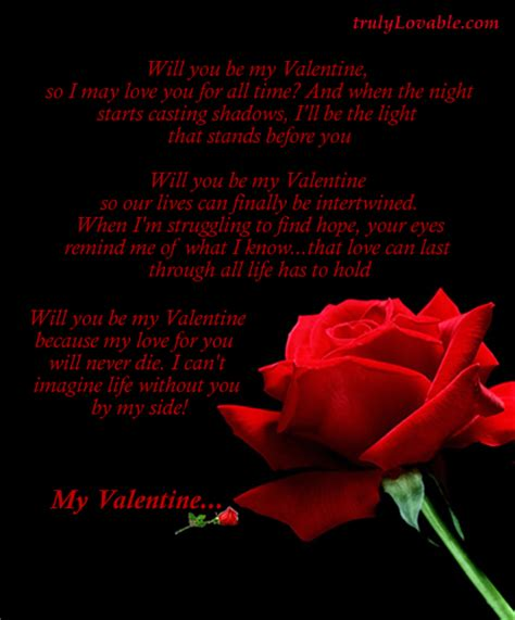 what does be my will you be my quotes quotesgram