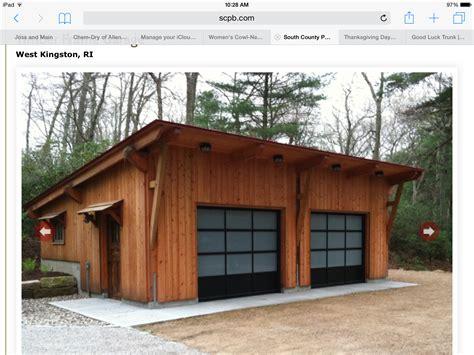sehn garagen doppelgarage mit werkstatt loopele