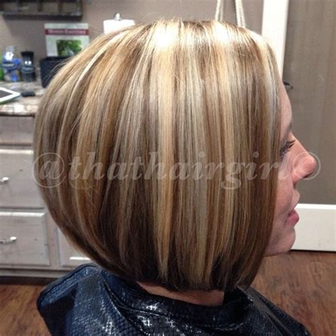 short light brown hair with blonde highlights 40 light brown hair color ideas light brown hair with