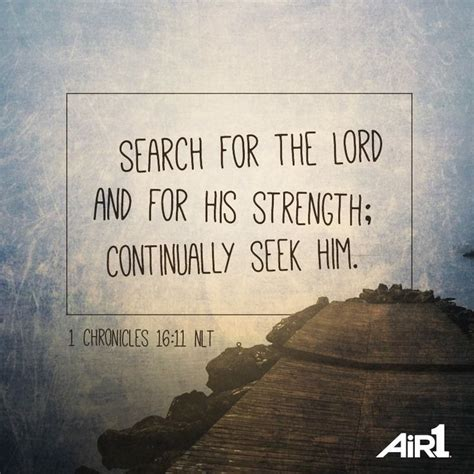 Scripture For S Day Bible Verse Of The Day Http Air1 Cta Gs 016 Verse Of