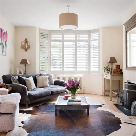 1930s interior decorating 1930s living room decorating ideas thecreativescientist com