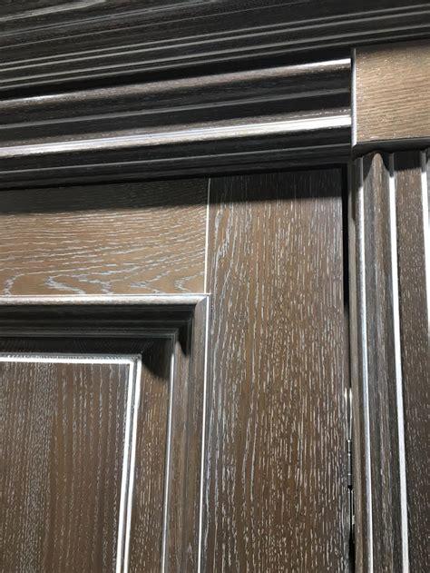 painting oak cabinets grain filler wood grain filler for oak cabinets everdayentropy com
