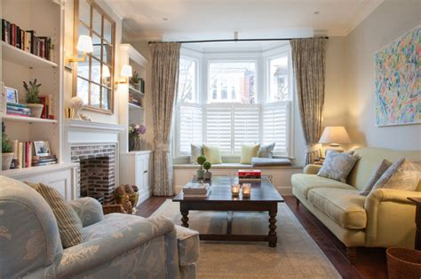 edwardian style living room exploring architecture discover the secrets of edwardian homes