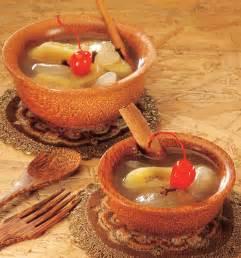 Radix Diet Kopi Pracuran Kopi Diet Peluruh Lemak setup pisang indahnya berbagi tips ilmu