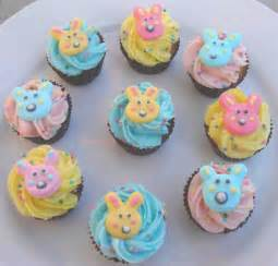 cupcake decorating ideas for easter let s celebrate