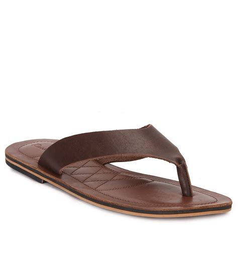 best offers on sandals ruosh brown sandals snapdeal price sandals floaters