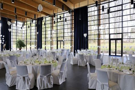 Sitzordnung Hochzeit by Sitzordnung Zur Hochzeit Die Richtige Tischordnung