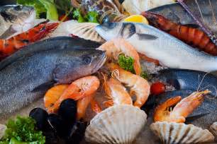 fresh seafood free stock photo public domain pictures