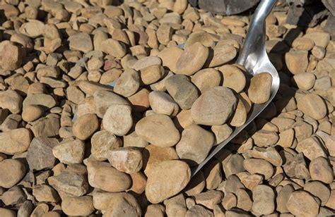 bulk landscape rock mulch rock and soil fhgproperties com