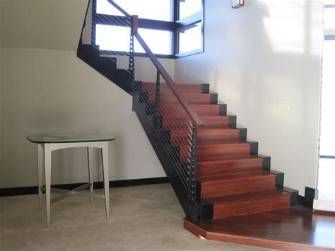 interior stair banisters interior stair railings and banisters radionigerialagos com