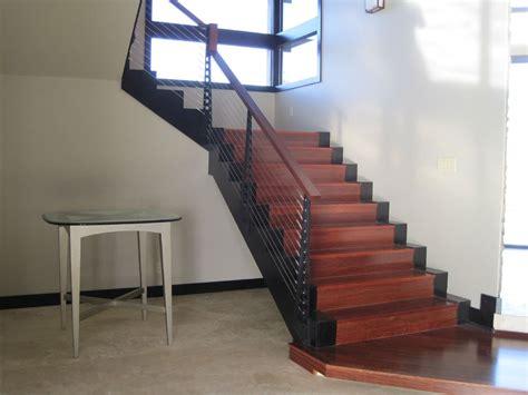interior banister railings interior stair railings and banisters radionigerialagos com