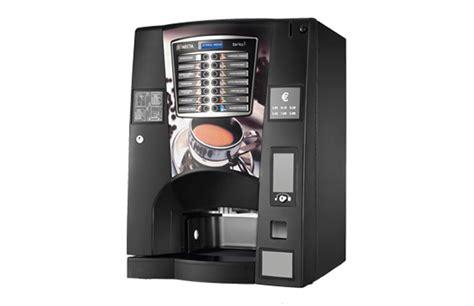 brio coffee machine necta brio 3 vendtrade