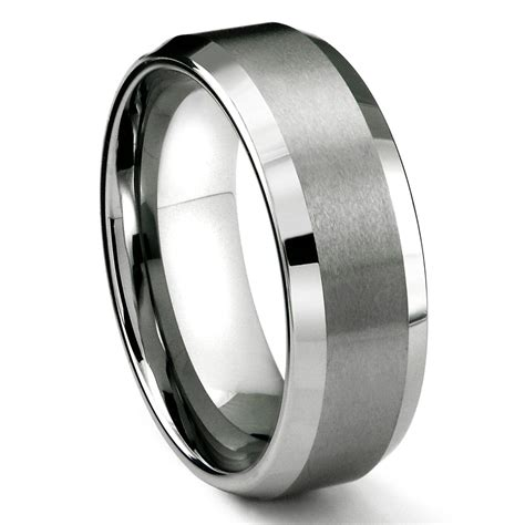 90 mens wedding band brands large size of wedding
