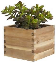 plant pot scandinavian indoor pots and planters by ikea