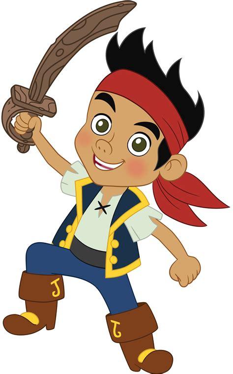 disney jake    land pirates jake  izzy
