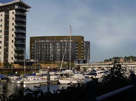 Serviced Appartments Cardiff by Serviced Apartments To Be Part Of New 163 23m Riverfront Development In Cardiff Serviced