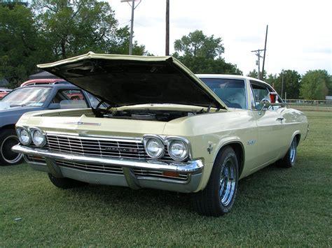 chevrolet impala pics 1965 chevrolet impala pictures cargurus