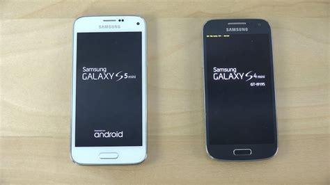 samsung galaxy  mini android   samsung galaxy