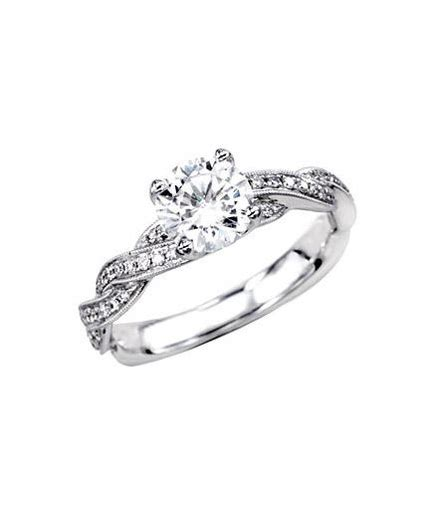unique simple engagement rings inspirations of cardiff