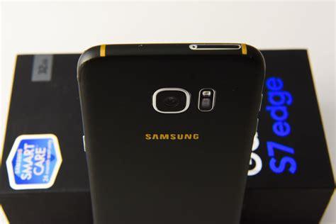 3m Skin Garskin Protector Samsung S7 Edge Black Carbon Injustice samsung s7 edge