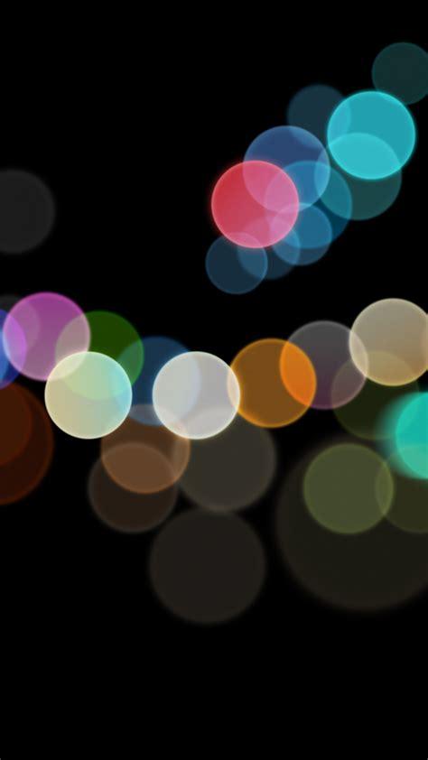 september  apple event wallpapers
