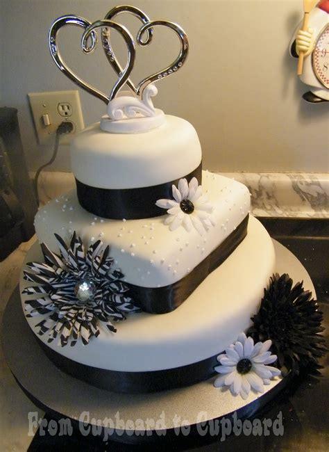sams club wedding cakes decorating tips hummingbird bakery videos tips