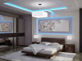 decoration ideas for bedrooms ceiling design ideas for small bedrooms 10 designs