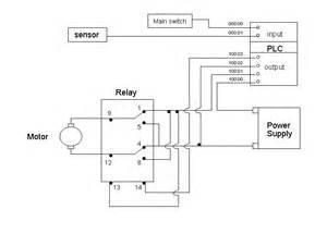 wiring diagram of plc for input module jpg wiring diagram alexiustoday