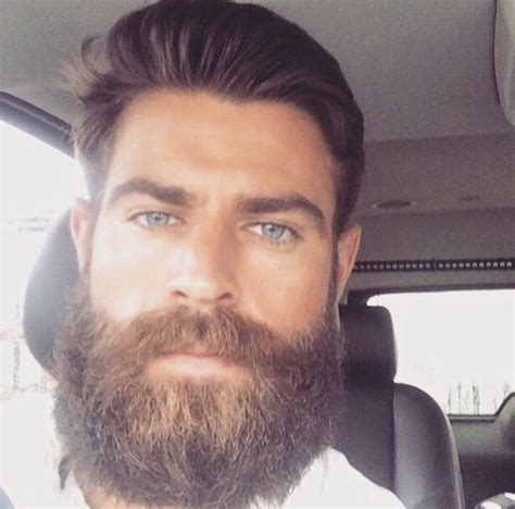 beard selfies 2072 best images about men on pinterest chace crawford