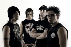 bullet for my 2006 bullet for my booted us tour news