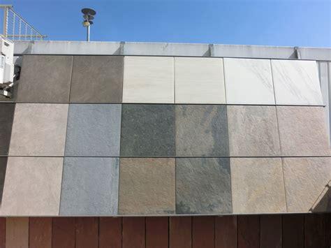 g 252 nstig keramik terrassenplatten keramikplatten kaufen - Keramikplatten Terrasse Kaufen