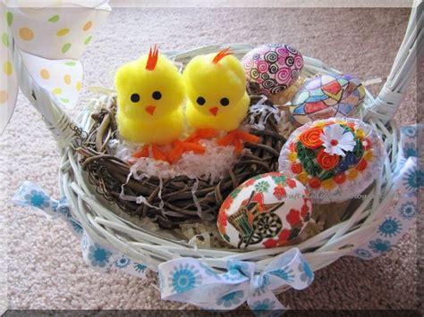 easter egg decorating pinterest easter eggs decorating ideas holiday pinterest