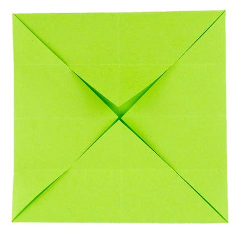 kleine box basteln kleine pappschachtel geschenkschachtel mit deckel