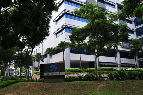 ubi international ubi techpark 10 ubi crescent 408564 singapore singapore