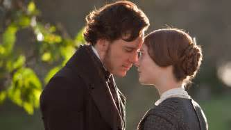 jane eyre movie review trailer pictures amp news