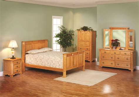 solid wood full size bedroom sets full size bed and dresser tags beautiful mission bedroom